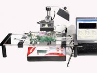 Jovy Re-7500 Bga Reworkstation (Bga Cihazı)